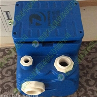 西宁 地埋式废水提升器 生产商