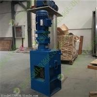 污水泵站用 厂家直销 污水除渣用 粉碎性格栅设备