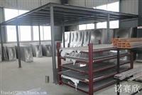 神农架 组合式水箱 生产厂家