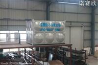 潜江 不锈钢水箱 生产