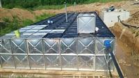 襄阳 箱泵水箱 生产厂家
