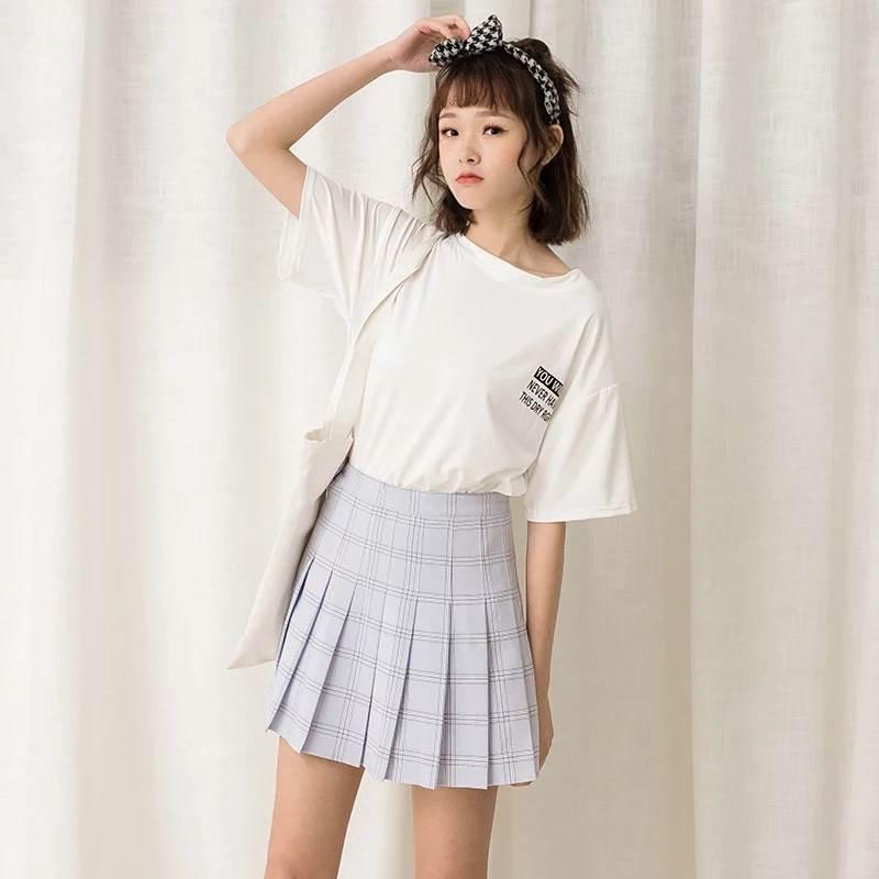 广州服装批发进货夏季短袖批发夏季女装批发市场厂家直销女装批发