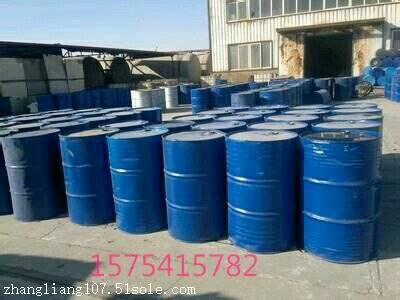上海附近回收固体液体的丙烯酸树脂