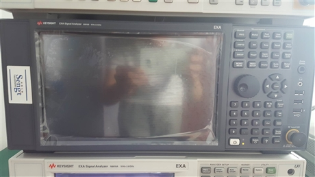 N902A频谱仪二手N9020A杭州