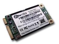 高价收购IC 优质服务