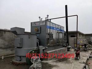 燃气蒸汽发生器厂家 太康700公斤蒸汽发生器报价 哪家的价格实惠