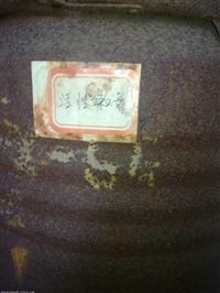 上海金山收购库存废旧过期的染料和助剂