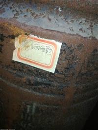 天津回收库存处理的凡士林