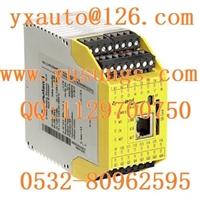 控制型安全继电器型号R1.190.1320.0安全型继电器