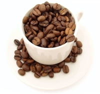 咖啡豆品牌推荐