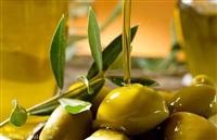 橄榄油清关代理