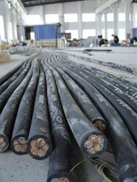 杭州大批量廢鐵回收