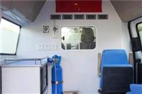 廊坊东风8吨洒水车出售