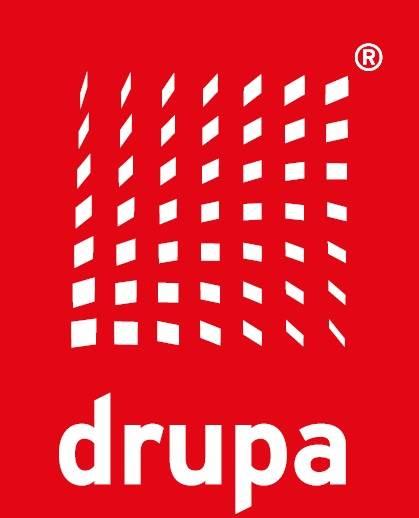 2020年德国杜塞尔多夫德鲁巴印刷包装展 DRUPA
