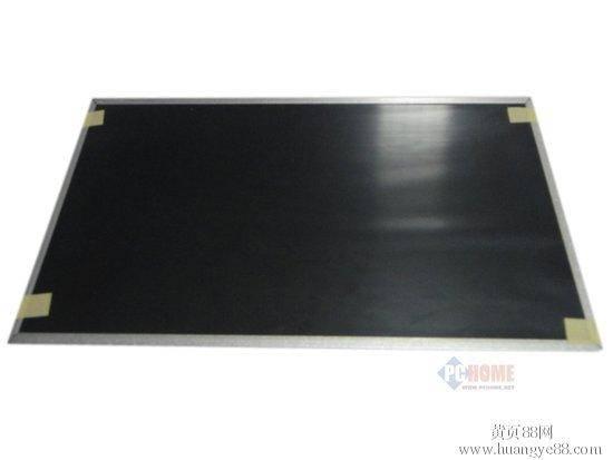 深圳回收液晶屏,珠三角高价回收液晶屏