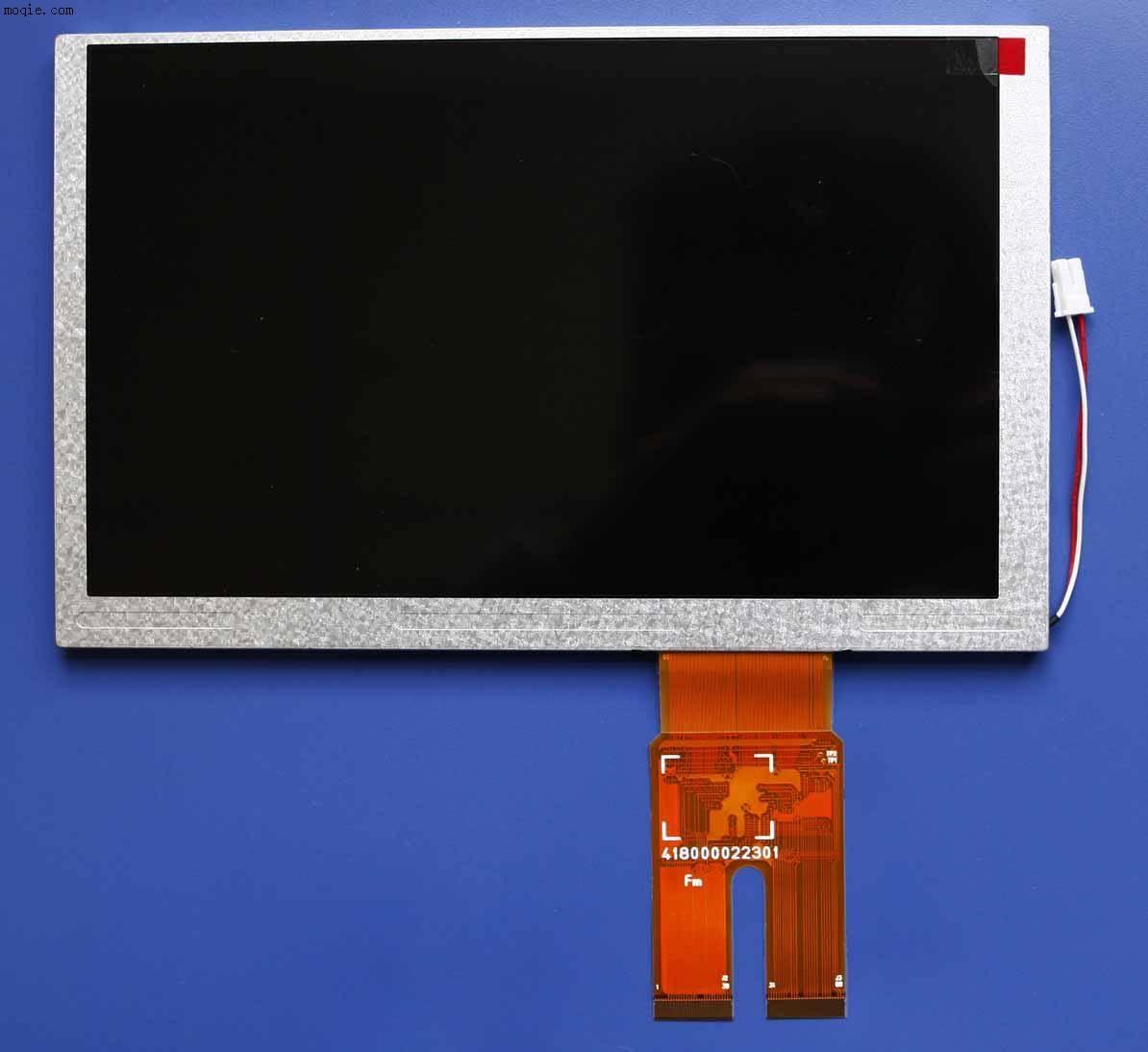 深圳回收液晶屏幕尺寸对照表