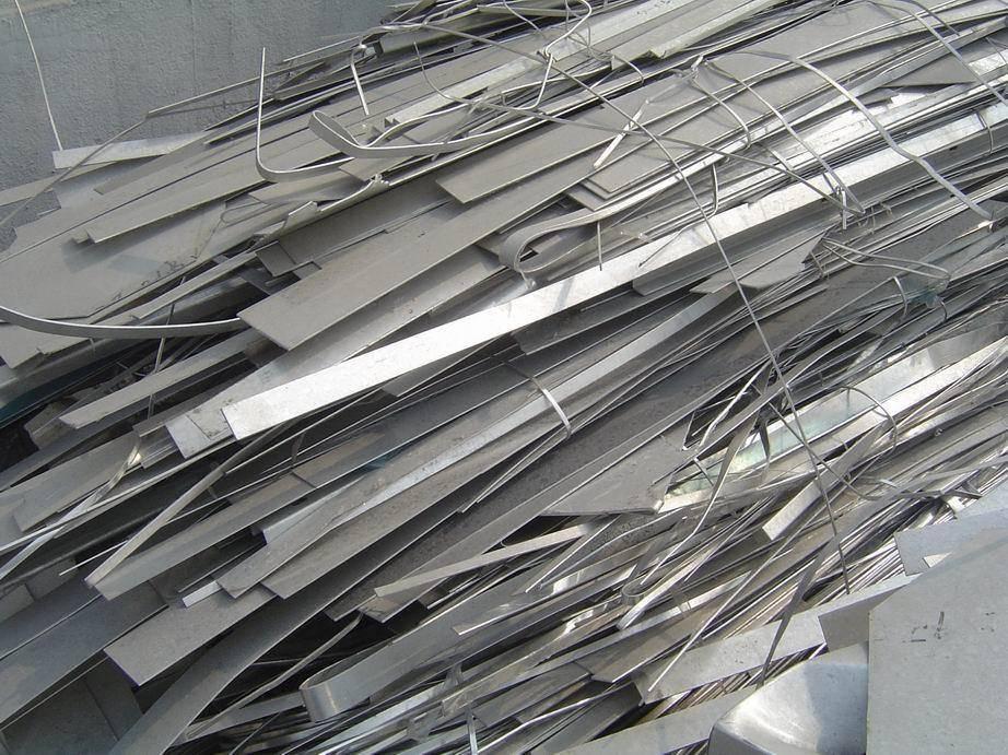 广州越秀区旧电缆回收价格单价是多少钱