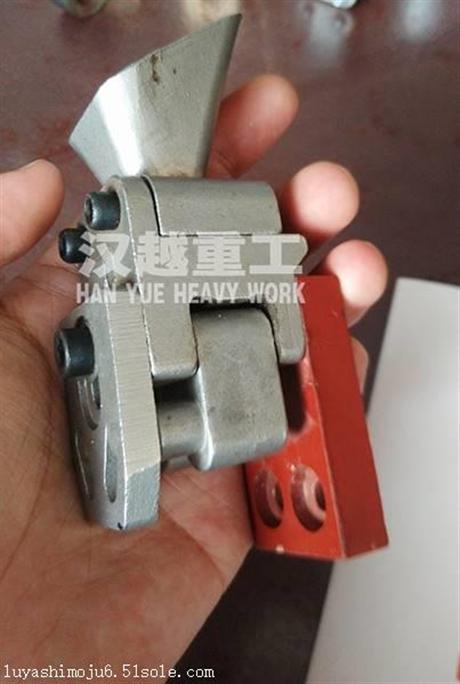 钢筋网焊机供货商/煤矿钢筋网排焊机