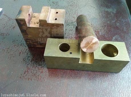 钢筋网焊网机公司/自动钢筋网排焊机厂家