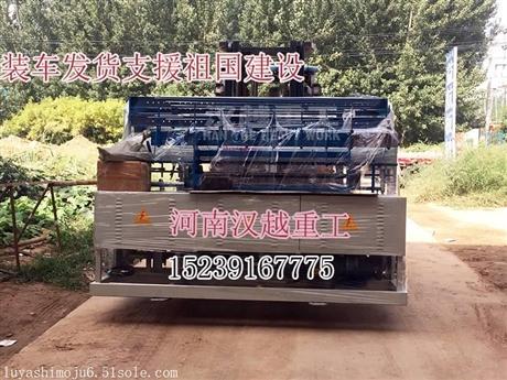钢筋网焊网机放心/矿用钢筋网排焊机