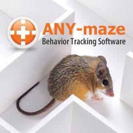 美国anymaze动物行为整体实验室