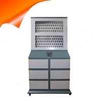 供应智能钥匙柜车辆、邮政车智能管理系统
