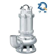 昌平修理水泵 電機變頻潛水泵銷售維修深井泵打撈安裝