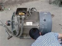 順義污水泵維修撈泵洗井修理安裝風機電機潛水泵