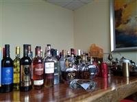 专业提供进口圭亚那红酒仓储配送公司