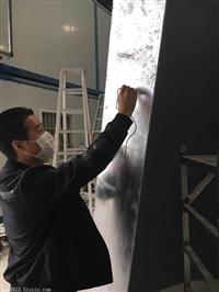 佛山市钢结构厂房安全检测鉴定权威报告办理