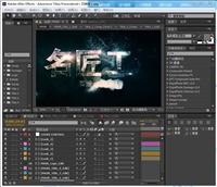 EDIUS非编系统EDIUS工作站EDIUS视频剪辑系统高清非线性编辑机