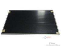 液晶屏收购-长期回收大量液晶屏