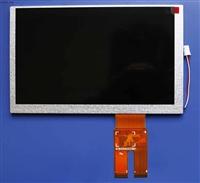 长期大量回收液晶屏 回收9寸液晶屏