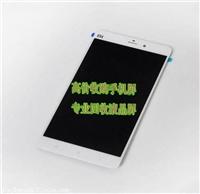 深圳回收液晶屏回收步步高手机