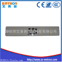IP65防水LED隧道灯/LED高压线性150W