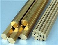 广州废铜回收厂家及价格