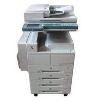 清远打印机出租 扫描传真一体机