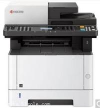清远打印机出租 维修