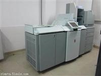 清远复印机出租公司