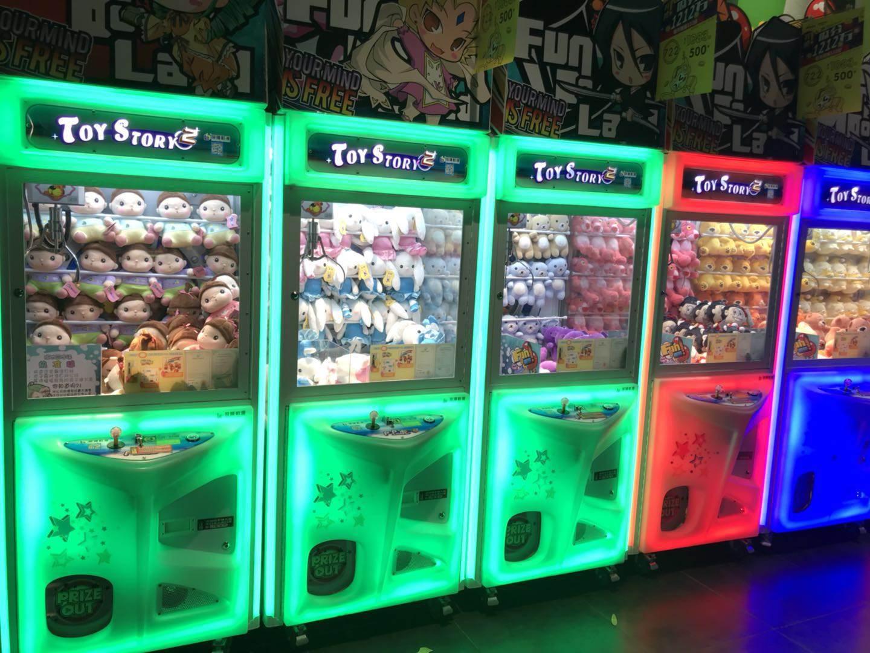 哪里大型游戏机厂家 儿童投币游戏机价格便宜