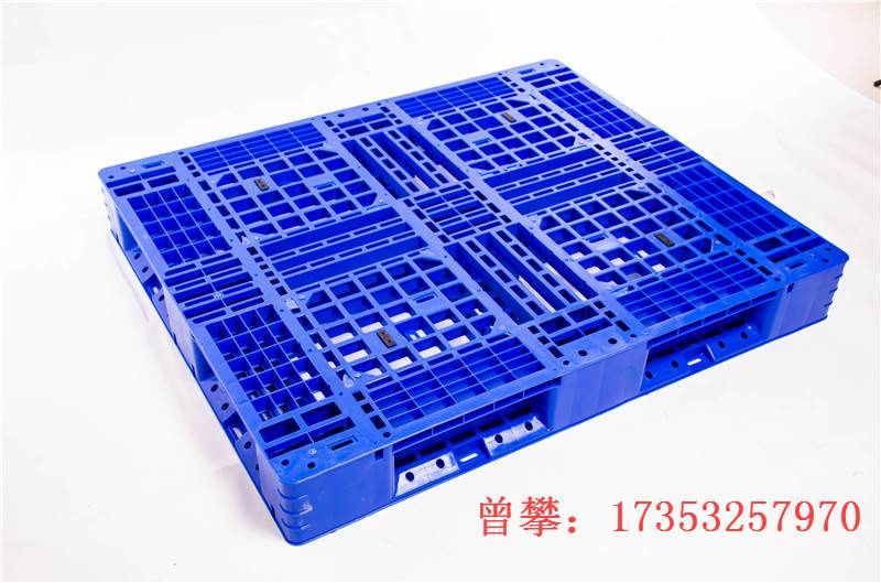 重庆塑料托盘厂家直销