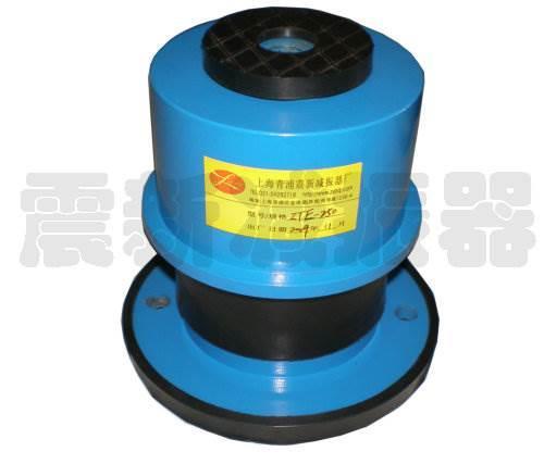 上海水泵减振器厂家