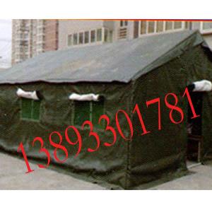 供兰州民用帐篷和甘肃帐篷批发