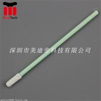 超细纤维擦拭棒MS759 超细纤维擦拭棒生产厂家
