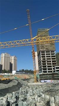 电工焊工考证培训学校 架子工塔吊升降机叉车行车汽车吊等考试