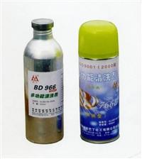 巴丁BD-966普通清洗劑BD-766B多功能清洗劑