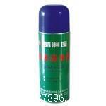 葛洲壩高效清洗劑GNJ-755