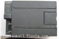 西门子S7400总代理商