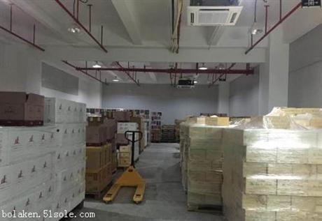 深圳哪里有进口红酒代理商
