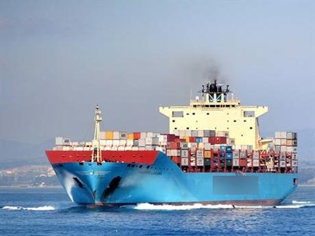 海鲜进口清关代理 上海报关公司有哪些